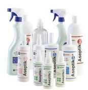 Proizvodi za dezinfekciju
